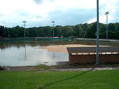 2003-Mahoning-flood-3.jpg