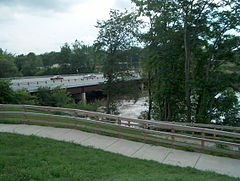 2003-Mahoning-flood-4.jpg