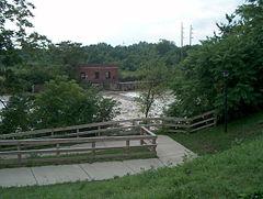 2003-Mahoning-flood-5.jpg