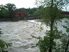 2003-Mahoning-flood-6.jpg