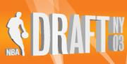 2003 NBA Draft logo.png
