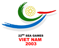 2003seagames.png