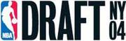 2004 NBA Draft logo.png
