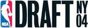 2004 NBA Draft logo.png