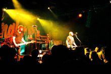 2007-04-05 - The Stranglers - BBC - 14.jpg