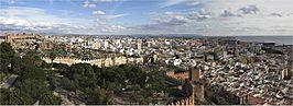 2007-12-18-04706 Spain Almeria.jpg