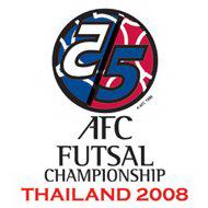 2008年亞洲五人制足球錦標賽logo.png
