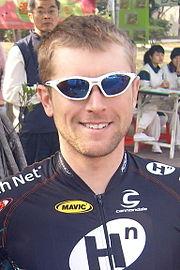 2008TourDeTaiwan Stage1 Kirk O'bee.jpg