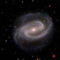 00Galaxy NGC1300.jpg