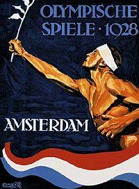 1928-amsterdam.jpg