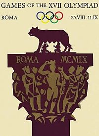 1960-roma.jpg
