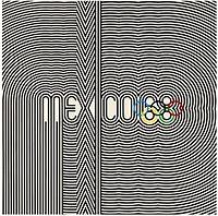 1968-mexico.jpg