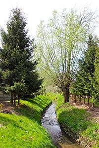 2012-04 Bogdanowice 10.jpg