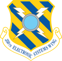 350th Electronic Systems Wing.png