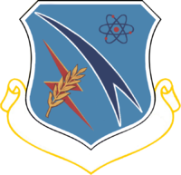 456th Bombardment Wing.PNG