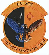 551st Special Operations Squadron.jpg
