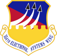 554th Electronic Systems Wing.png