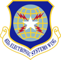 653d Electronic Systems Wing.png