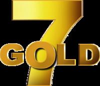 7gold logo trasparente.png
