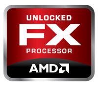 AMD FX CPU New logo.jpg