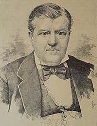 Achille Mauri
