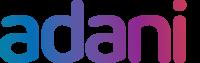 Adani-logo-2012.png