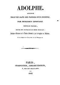 Adolphe novel 1842 title.jpg