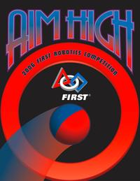 Aim High Logo.png