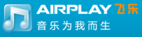 AirPlay logo.png