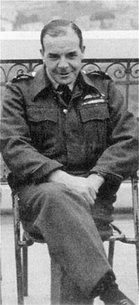 Air Vice-Marshal Broadhurst.jpg
