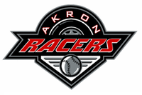 AkronRacers.PNG