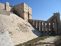 Aleppo citadel001.jpg