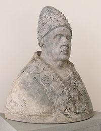 Papež Alexandr VI. (1431–1503)