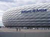 Allianz Arena 2005-06-10.jpeg