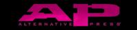 Alternative Press logo.png