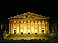 Assemblée nationale française.jpg