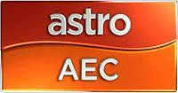 Astro AEC.jpg