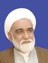 Ayatullah Abdolhussein Moezi.JPG