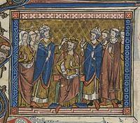 Baldwin III of Jerusalem.jpg