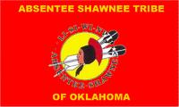 Bandera Absentee Shawnee.PNG
