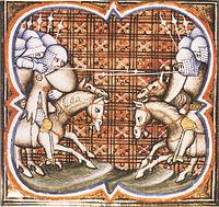 Battle of Muret.jpg