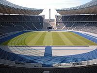 Berlin Olympiastadion nach Umbau.jpg