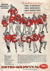 Broadway Melody Ad.jpg