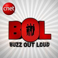 Buzz Out Loud logo.jpg