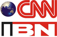 CNN-IBN 2010.png