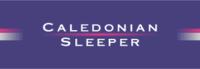 Caledonian sleeper branding.png