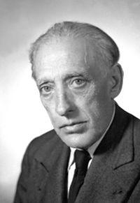 Cesare Sessa