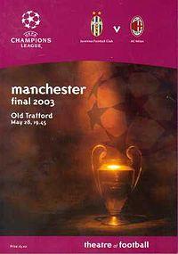Champions League Final 2003.jpg