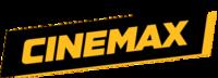 Cinemax 2011 Logo.png