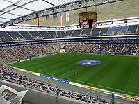 Coba-arena-ffm004.jpg